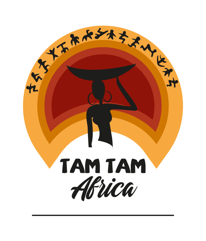 TAM-TAM AFRICA